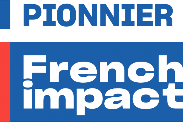 Pionnier le French Impact