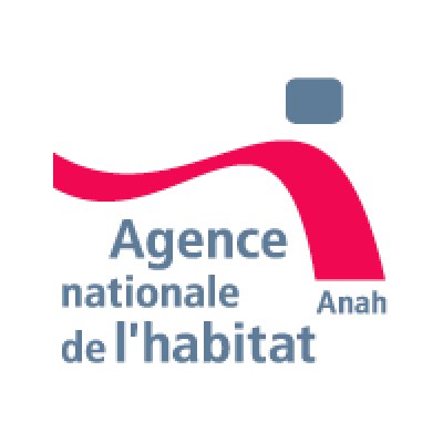 Agende nationale de l'habitat