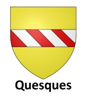 Quesques logo