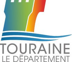logo Touraine