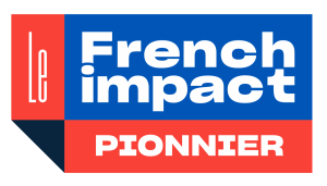 French Impact Pionnier